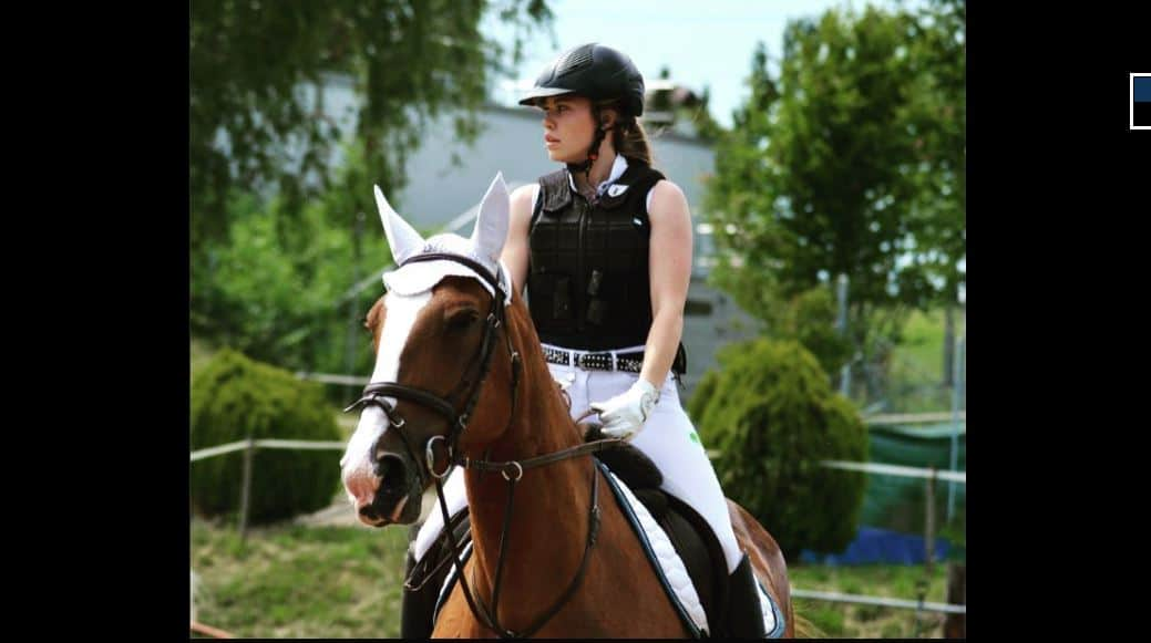 5 Best Horse Riding Body Protectors Reviewed